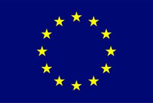 flag_eu_380x256