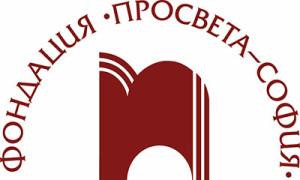 logo_prosveta